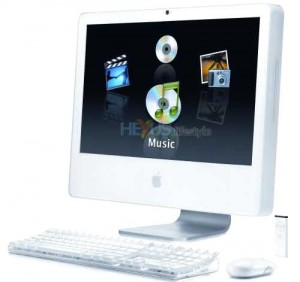 apple_imacdesktop