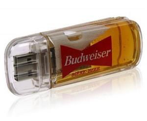 beerdrive_11-300x248