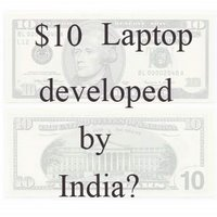 india-10-dollar-laptop