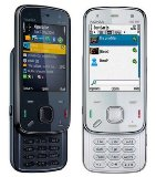nokia-n86-8mp-8-megapixel-slider-phone-3
