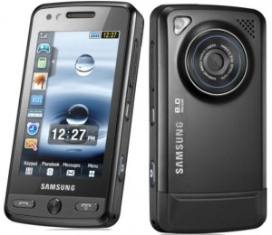 samsung-pixon-m8800-official
