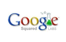 google-squared