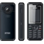 intex-hero-mobile