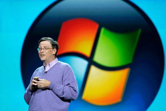 Microsoft Bing.JPG