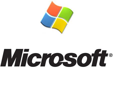msft_logo