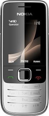nokia-2730-classic-1