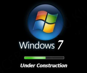 windows-7 rc1