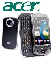 acer-m900-smartphone