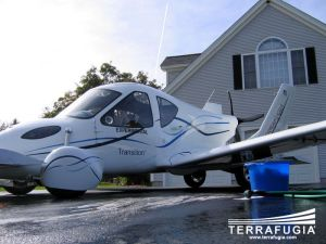 flying_car_2011
