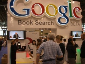 google-book-search