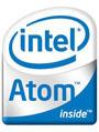 intel_atom_original