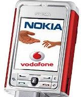 nokia-vodafone-phone