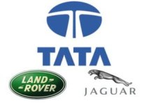tata-jaguar-landrover