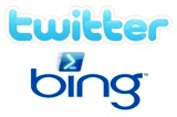 bing-search-twitter-user