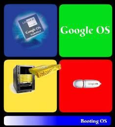 google-os-live