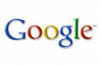 google-to-launch-chrome-operating-system-os