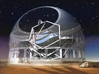 hawali-world-largest-telescope