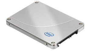 intel_two-new-ssd