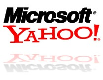 microsoft-and-yahoo-deal