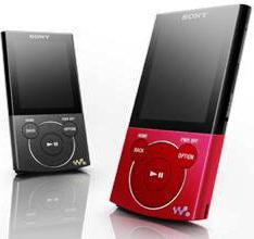 sont-walkman_b-and-e-series-musci-phone_w300