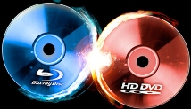 toshiba-bluray-vs-hddvd