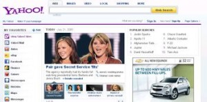 yahoo-new-home-page