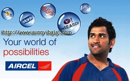 aircel-mobile