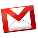 gmail-125