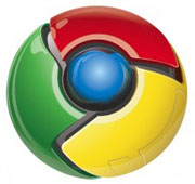 google-chrome-3-original