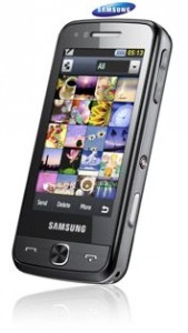 samsung-pixon12-m8910-worlde28099s-first-gsm-mobile-handset-with-a-12-mp-camera-and-full-touch-screen-functionality