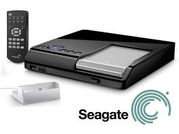 seagate-freeagent-theater-hd-media-player