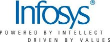 Infosys Joins hands with Nvidia