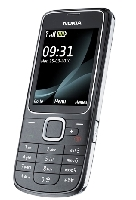 Nokia 2710 Navigator branded handset Features