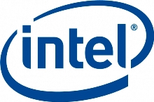 Intel Corporation a global computer chip giant aim to provide Low cost PC