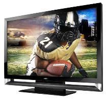 vizio HDTV550xv-hdtv