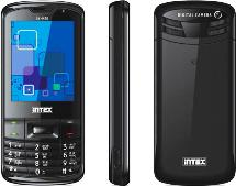 intex-in-4470