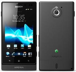 Sony-Xperia-Sola