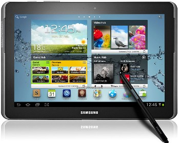 samsung-galaxy-note-10-inches