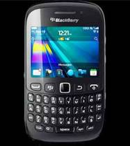 Pros and cons of BlackBerry Curve 9220