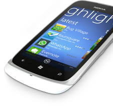 nokia-lumia-610-white