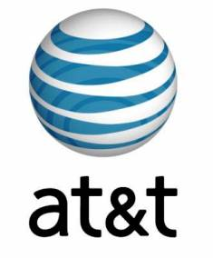AT&T's Next Ridiculous Move