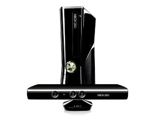 Xbox 720 to launch on 2013