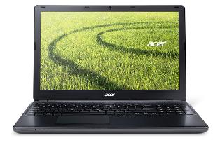Acer Aspire E1-572-680