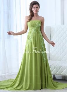 latest designs dresses