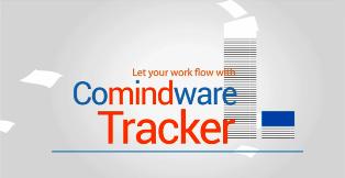 comindware tracker