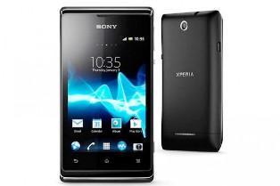 Sony-xperia-E1