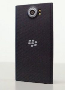 BlackBerry Neon