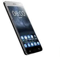 Nokia 6 Android Smartphone Latest News