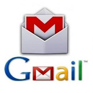 Protect From Ransomware-gmail